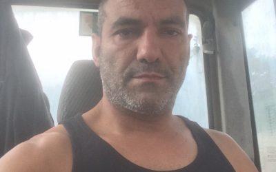 Staff Profile: Ricardo Azevedo