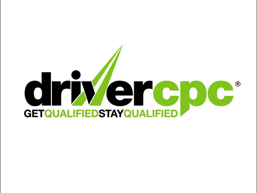 Success of £250,0000 driver training scheme