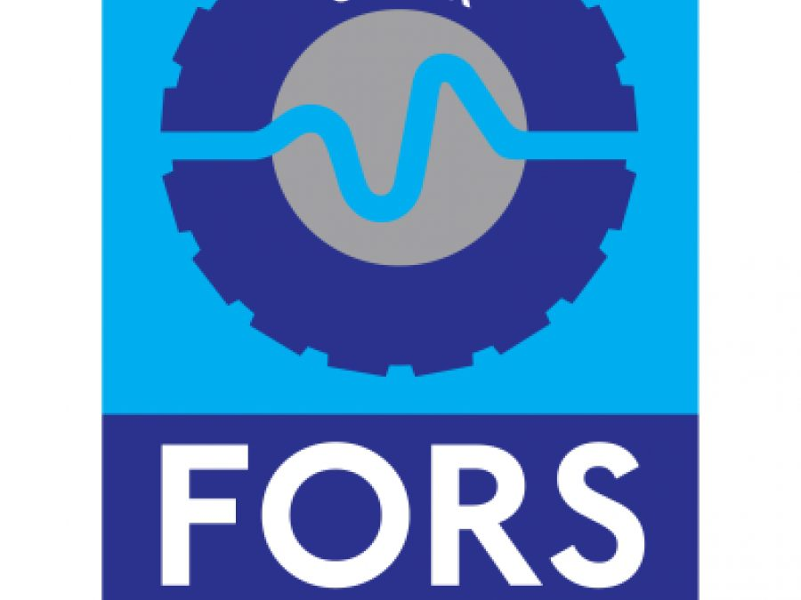 GBN achieves FORS Silver accreditation
