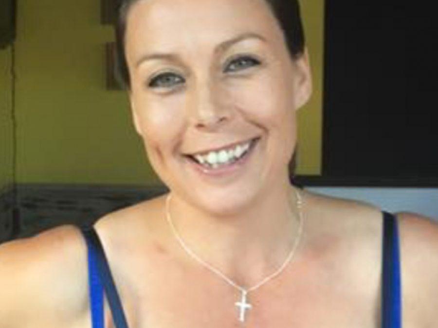 Staff Profile: Karen Smith